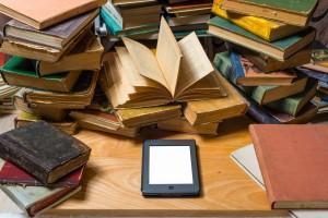 books-vs-computers-03