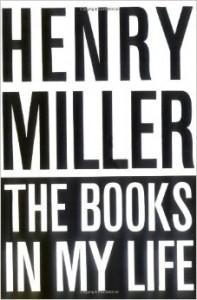 henry-miller-books-01