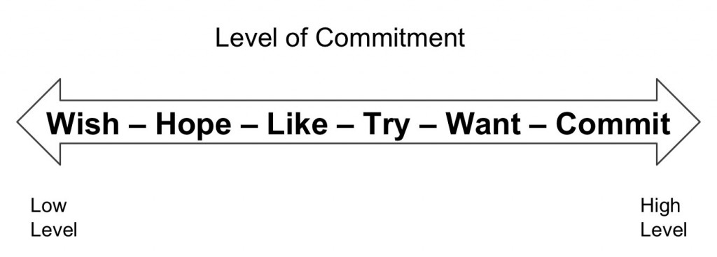 level-of-comittment-chart-08