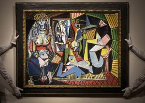 most-expensive-art-money-artist-blog-01