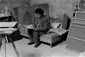 giacometti-artist-blog-10