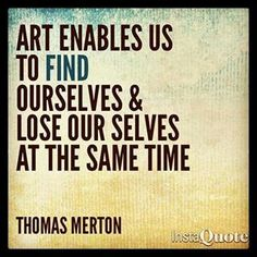 merton-quote-artist-blog-05