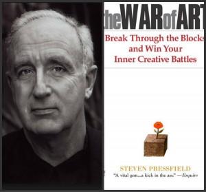 steven-pressfield-war-of-art-artist-blog-11