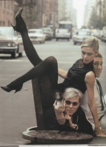 warhol-and-friends-artist-blog-08