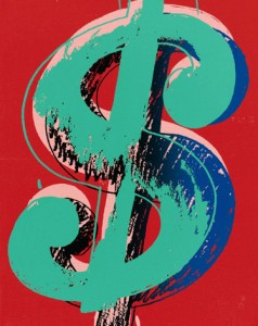 warhol-dollar-sign-artist-blog-01