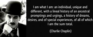 unique-people-artists-musicians-actors-quotes-chaplain-05