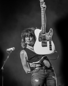 art-artist-blog-inspiration-quotes-chrissie-hynde-09