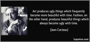 art-artist-blog-inspiration-quotes-cocteau-01
