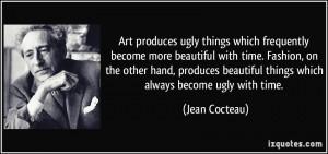 art-artist-blog-inspiration-quotes-cocteau-01