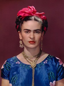 art-artist-blog-inspiration-quotes-frida-khalo-06