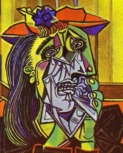 art-artist-blog-inspiration-quotes-picasso-03
