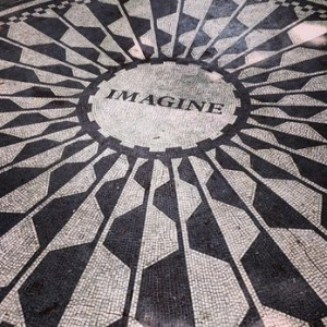 john-lennon-strawberry-fields-imagine-nyc-art-blog-dorsay-02