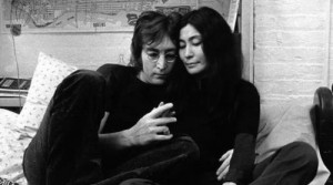 john-lennon-strawberry-fields-nyc-art-blog-dorsay-03