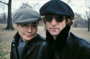 john-lennon-yoko-strawberry-fields-nyc-art-blog-dorsay-04