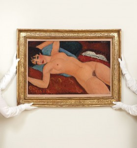 modigliani-nyc-art-blog-dorsay-06