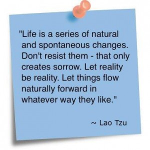 lao-tzu-quote-artist-inspiration-07