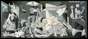 picasso-guernica-painting-inspiration-03