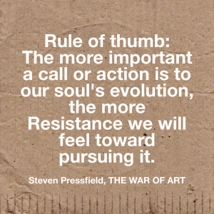 stephen-pressfield-war-of-art-quote-02